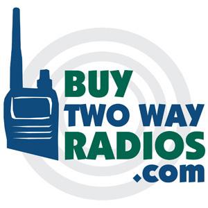 BuyTwoWayRadiosLogo300dpi